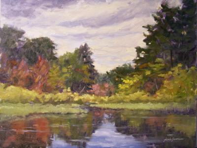 090918-Beaverpond4