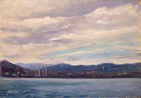 090923-Clouds-at-Croton-Landing-Park-5x7-450adj2