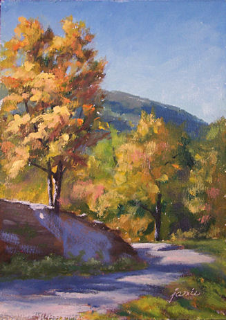 091018-Autumn-Below-South-Mountain-7x5-450v