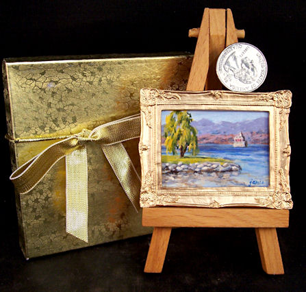 091202-Athens-Lighthouse-Miniature-gift-box-450