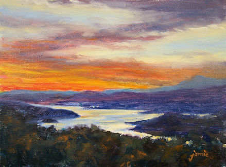 091220-Fire-in-the-Sky-Olana-6x8-450