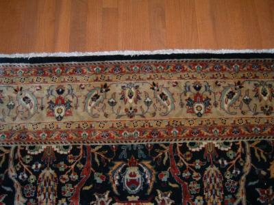 carpet-1b