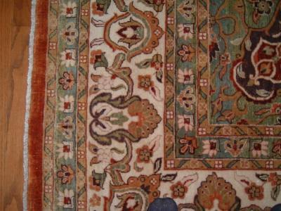 carpet-2b