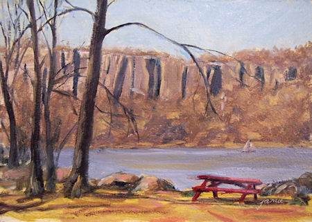 100308-Picnic-Table-and-Palisades-5x7-450