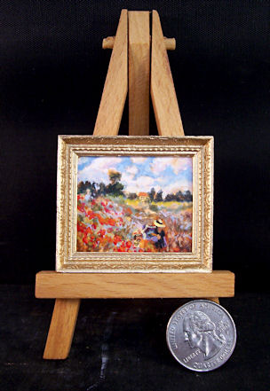 100318-Monet-Red-Poppies-mini-b-450