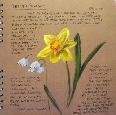 100418-Betsys-Bouquet-600