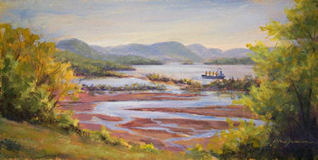 100430-Spring-Afternoon-at-Boscobel-GO-8x16-done-450