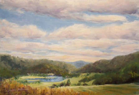 100607-Amenia-Afternoon-8x12-oils-450