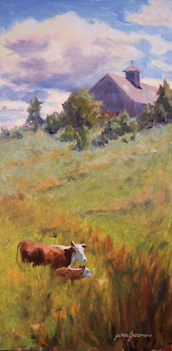 100611-Grazing-16x8-oils-500