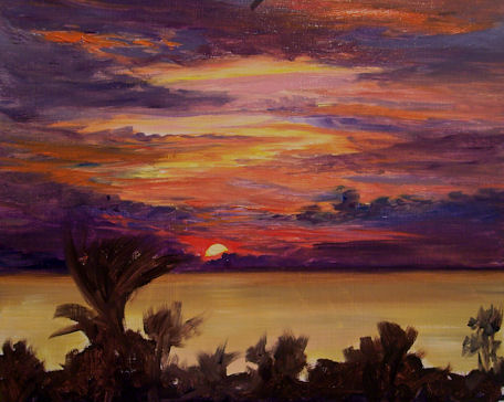 100615-Sarahs-Sunset-wip-4501