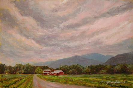 100725-Gathering-Storm-Story-Farm-8x12-450