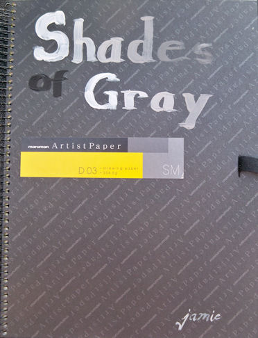Shades-of-Gray-cover-500