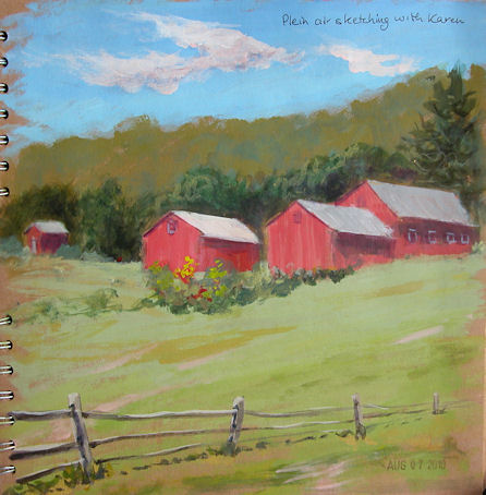 100807-Sketch-of-Barns-GF-450