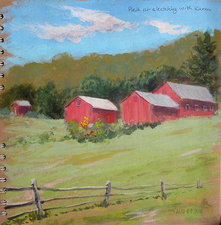 100807-Sketch-of-Barns-GF-450