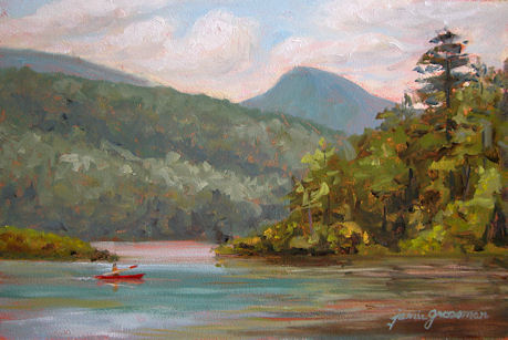 100817-The-Red-Kayak-8x12-450