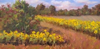 100920-Last-Call-for-Sunflowers-2-8x16-800