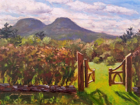 100923-Gateway-to-the-Catskills-9x12-450