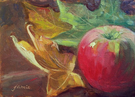 101018-Savoring-Autumn-5x7-450