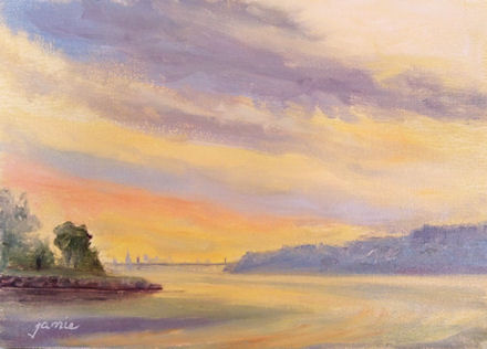 101024-Hudson-River-Atmosphere-5x7-450