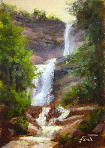 110103-Kaaterskill-Falls-7x5-GO-500v