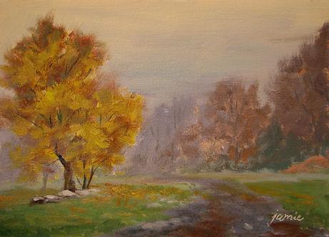 110105-Foggy-with-Chance-of-Rain-5x7-450