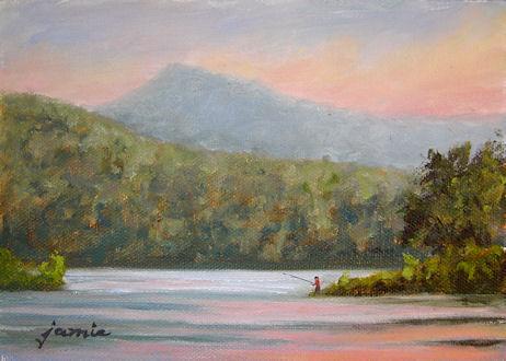 110127-Fishing-at-North-South-Lake-5x7-450