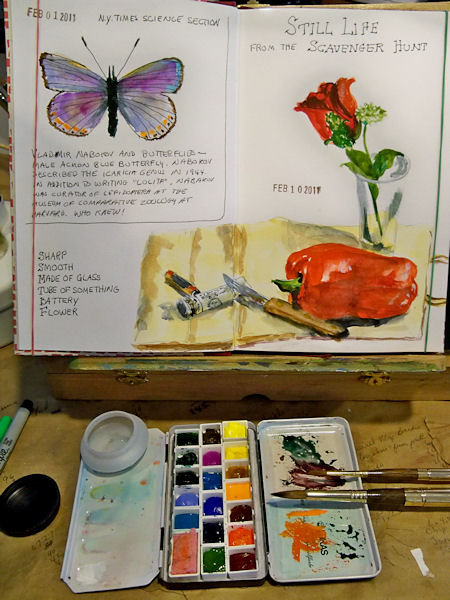 110210-fabriano-butterfly-and-still-life