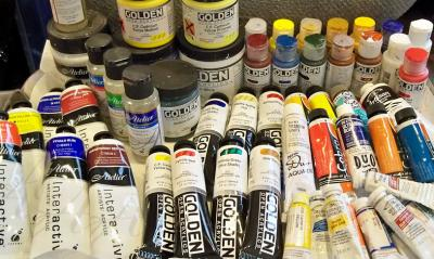 Water-Based-Paints-800