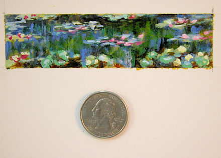 110405-Water-Lilies-After-Monet-1x4-4501