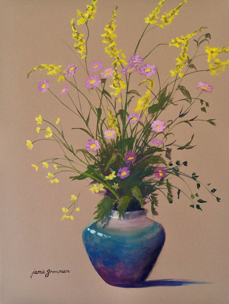 110614-June-Wildflowers-16x12-gouache-600