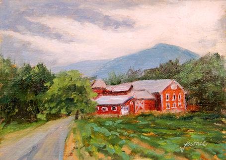 110622-Story-Farm-5x7-450