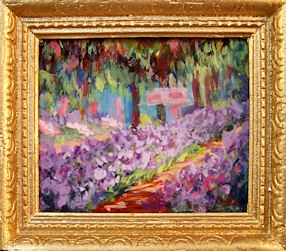 110725-Giverny-After-Monet-miniature-painting-only-4-in