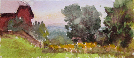110917-View-Near-the-Olana-Barns-mini-wc-450