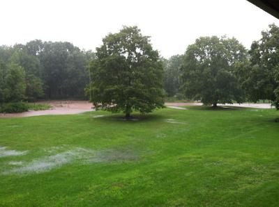 Irene-Back-Property-flooded-720