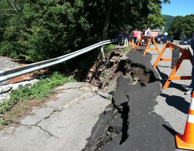 Irene-Road-Damage-720