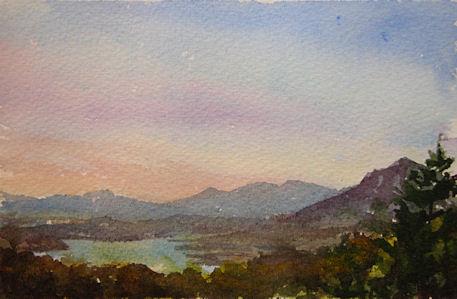 110917-Olana-Sunset-1-5x6-450