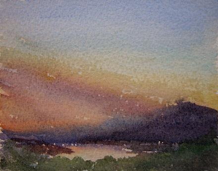 110917-Olana-Sunset-2-4x5-450