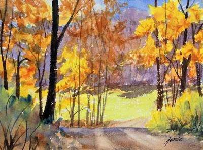 111025-Backlit-Meadow-in-Fall-7x9-wc-600