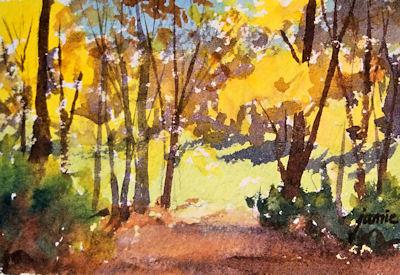 111025-Backlit-Meadow-in-Fall-mini-wc-wo-border-400