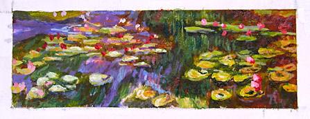 111117-Lily-Pond-mini-450