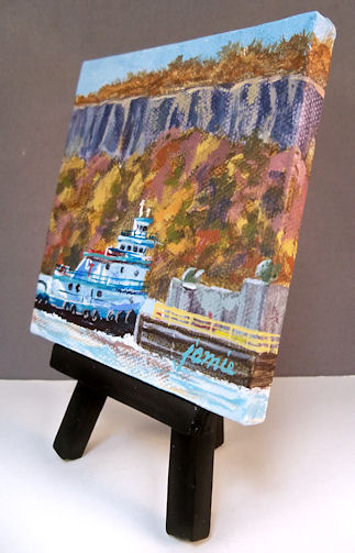 111121-Palisades-and-little-tug-that-could-easel-side-500v
