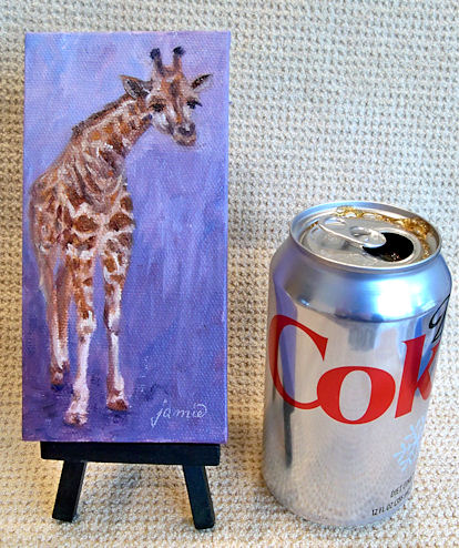 120301-giraffe-3x6-with-easel-coke-500