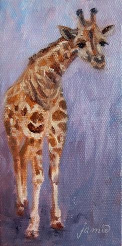 120301-giraffe-wip-3x6-500v