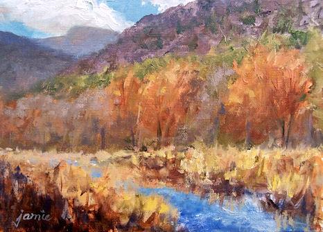 120321-Ode-to-Spring-beaver-pond-5x7-450