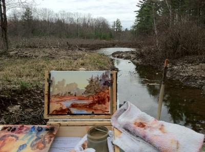 120326-Overcast-Morning-by-the-Beaver-Pond-5x7-scene-blockin-800