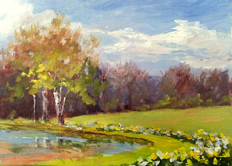 120410-Spring-Blooms-by-the-Pond-wip-5x7-450
