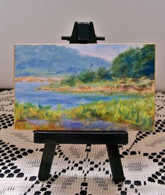 120818-August-at-the-Lake-mini-easel-600v