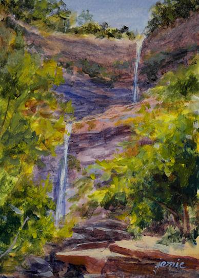 120801-Kaaterskill-Falls-7x5-550v