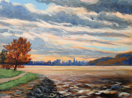150612 Hudson River Commission 6x8 GA 435