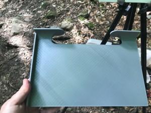 2-tray